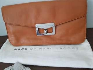 Marc By Marc Jacobs Cluthes