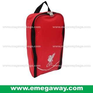 #Liverpool #L.F.C #England #Football #Soccer #UK #Playgroup #Club #Fans #Collectibles #Teenagers #College #Training #Team #Duffle #Duffel #ShoeBags #Wallet #StingBag #CordBag #KitsBag #Backpack #Rucksack #School @Megaway @MegawayBags #MegawayBags #EM-0011