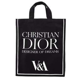 現貨在台❗️英國V&A Christian Dior合作限量商品❗️保證正品