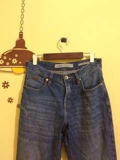 Turun harga!! Guess Jeans Original