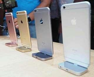lphone 6+ 7+