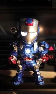 Iron Patriot air fresher