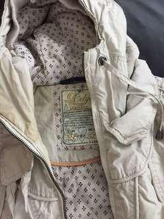 Cute Spring Jacket