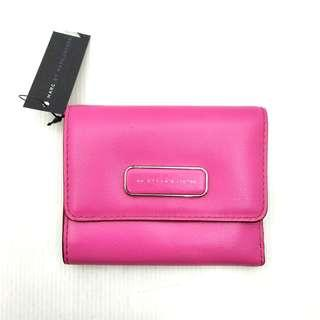 Marc by Marc Jacobs Wallet 197002899