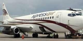 Diskon 10% Tiket Xpressair & Trans Nusa PASTI