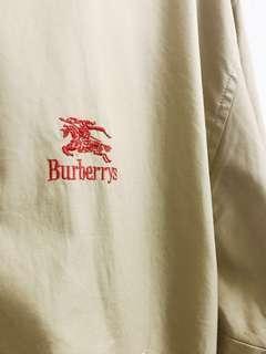 Burberrys Jacket #MHB75