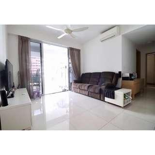 ★★ Exclusive Unit Not To Be Missed at Oasis @ Elias Next To Elias Mall! ★★