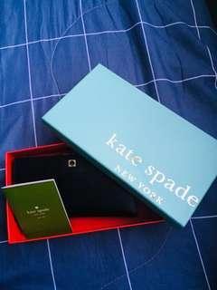 Kate Spade Wallet Authentic Boutique