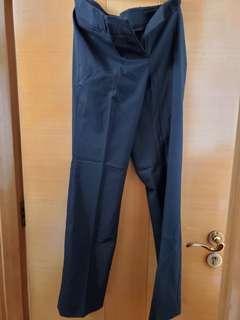 Biem女裝西褲