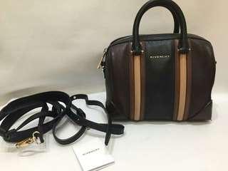 Bag Givenchy Antigona Original
