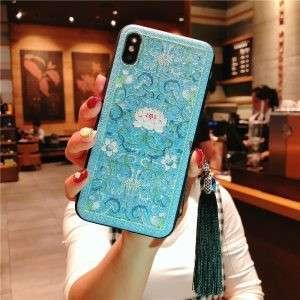 YanXi Palace Phone Case