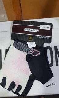 Slideaway Women's Glove
