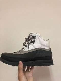 🚚 Timberland 踢不爛 防水靴 TB0A1H3G US9
