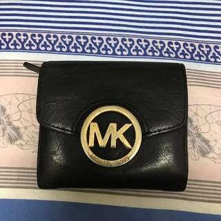 Authentic Michael Kors Small Wallet preloved