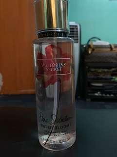 Victoria Secret Purr Seduction Water Blossom Edition