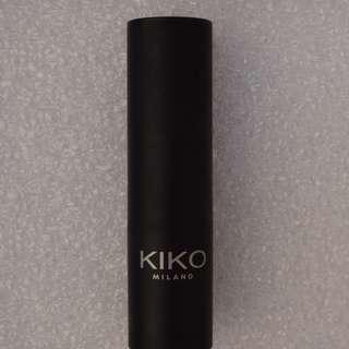 義大利kiko黑管唇膏