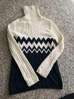 Winter / autumn sweaters