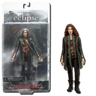 Twilight Eclipse Figure - Victoria