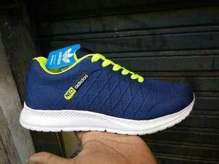 Adidas neo size38-44