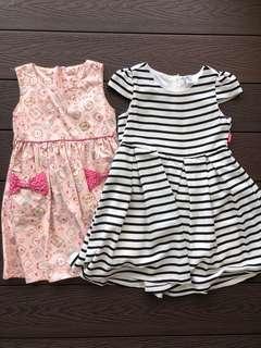 🚚 Dress bundle 2