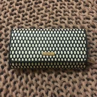 Serenade - Beverly Hills Collection Wallet