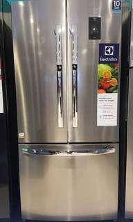 electrolux ref ehe5220aa 18.5cuft