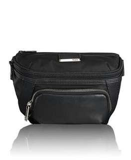 TUMI Tuo Ming Chest Pack/Pouch Bag