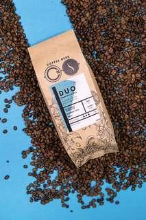 500g Coffee beans