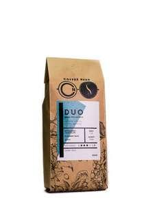 Roasted Coffee Beans 500g