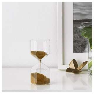 TILLSYN Hourglass