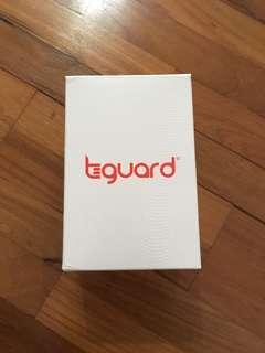 🚚 Aerothumb (T Guard)