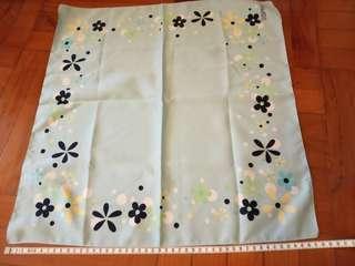 Esprit 方巾48cm