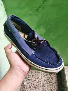 Vans California Original