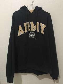 NBA Army Black Knights Hoodie Merch #sale