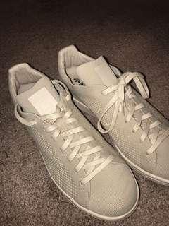 Adidas Stan Smith PrimeKnit US10