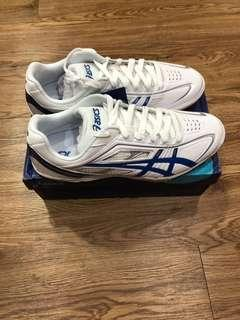 Asics Table Tennis Excounter Shoes
