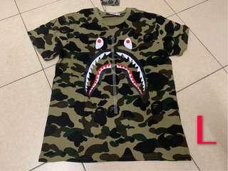 ddaeaeefd97f Bape T Shirt | MY.Pricerst.com