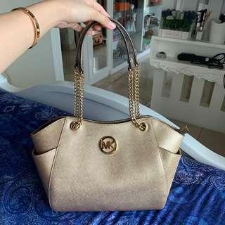Michael Kors Bag and Wallet