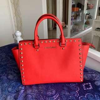 Michael Kors Bag Studs