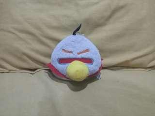 Boneka Angry Birds Lazer Bird