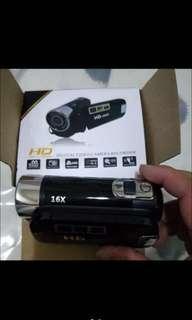 V8攝影機 錄影機 手持