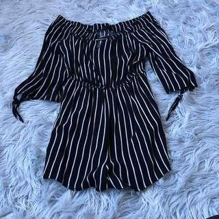 JAYJAYS playsuit