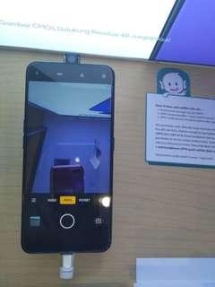 Cicilan tanpa kartu kredit oppo f11pro