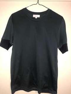 Calvin Klein men's tshirt - new without tags