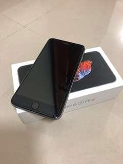 🚚 iphone 6s plus (熱銷手機)