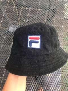 Fila hat #SwapAU