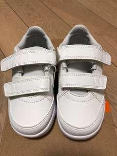 100% New Adidas AltaSport CF I