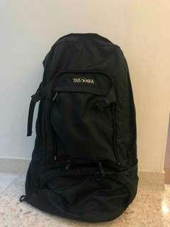 Tatonka 70L backpack