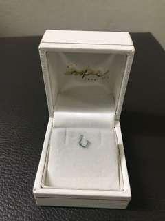 Soo Kee Small Jewelry Box