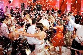 🚚 MTrade Party Popper Confetti Cannon
